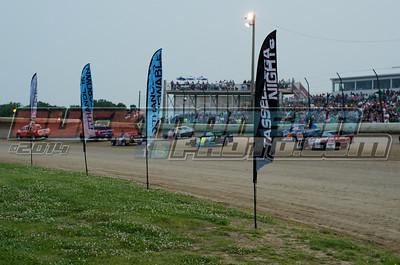 07-19-14 Deer Creek Speedway