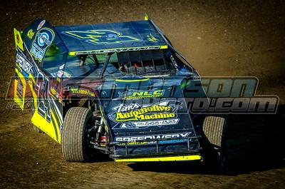 07-23-14 Deer Creek Speedway