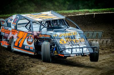 07-25-14 Deer Creek Speedway
