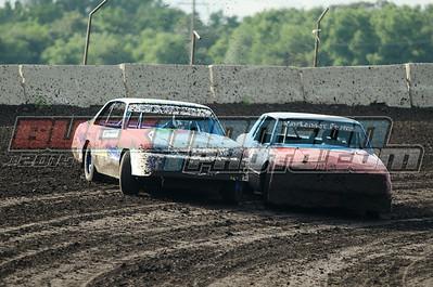 07-27-14 I-35 Speedway