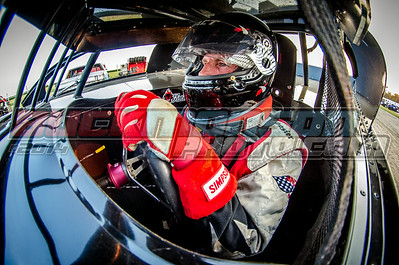 08-01-14 Chateau Raceway