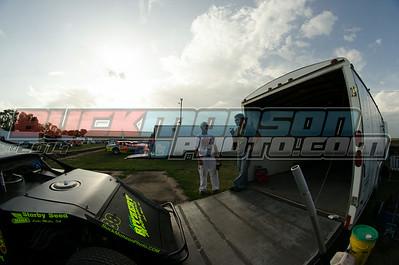 08-24-14 I-35 Speedway