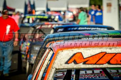 09-02-14 Boone Speedway