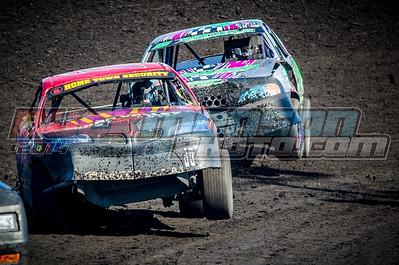 09-06-14 Boone Speedway