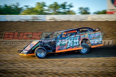 09-17-14 Deer Creek Speedway
