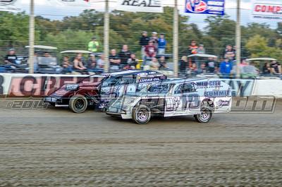 09-18-14 Deer Creek Speedway