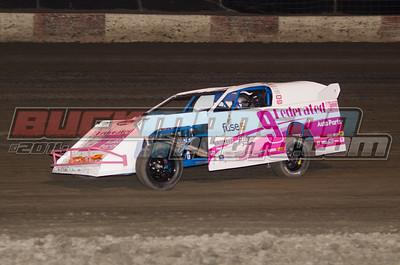 10-04-14 Lakeside Speedway