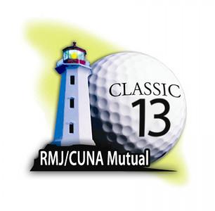 2014 RMJ CUNA Mutual Golf Classic