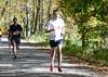 2014 Conway Covered Bridge Classic 10K
