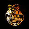Durtyfeets Trail Series #1: Wallum Lake 7K
