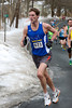 40th Annual Jones Group 10-Miler