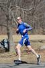 2014 Ron Hebert 8-Mile Road Race