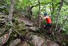 2014 Savoy Mountain Trail Race