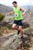 2014 Seven Sisters Trail Race