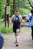 2014 Vegan Power 50K Ultramarathon