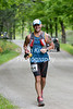 2014 Vermont 100 Endurance Races