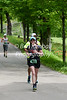 2014 Vermont 100 Endurance Run: 100K Race