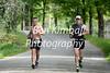 2014 Vermont 100 Endurance Run: 100K Race