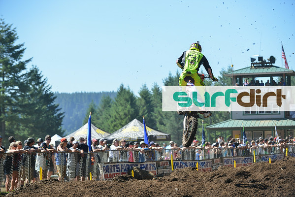 Washougal National 2014