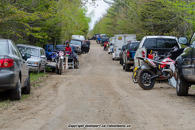 2014-05-25 Hiltz Rd Hare Scramble Race 2
