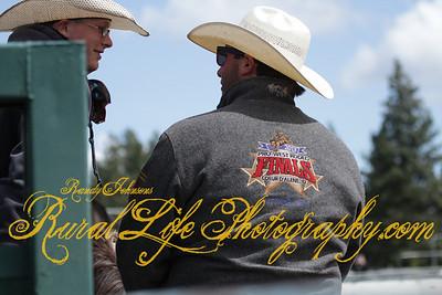 2014 Rodeos