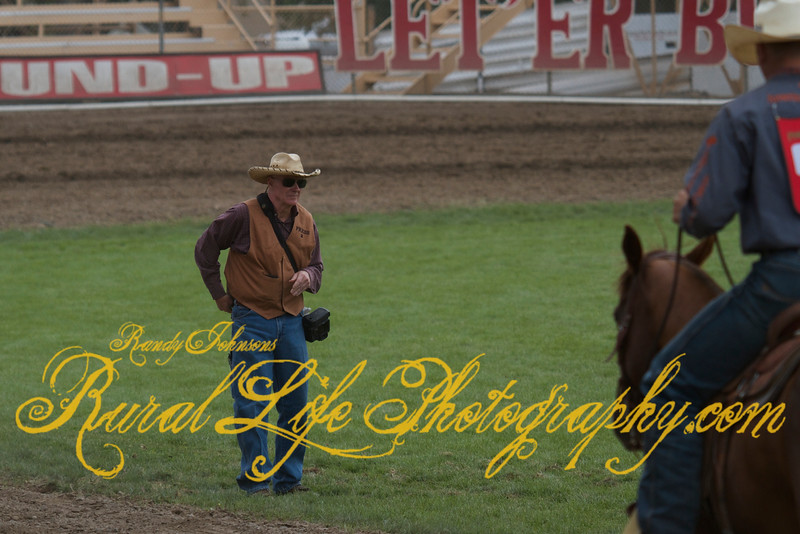 Prca Photographer Bill Lawless.