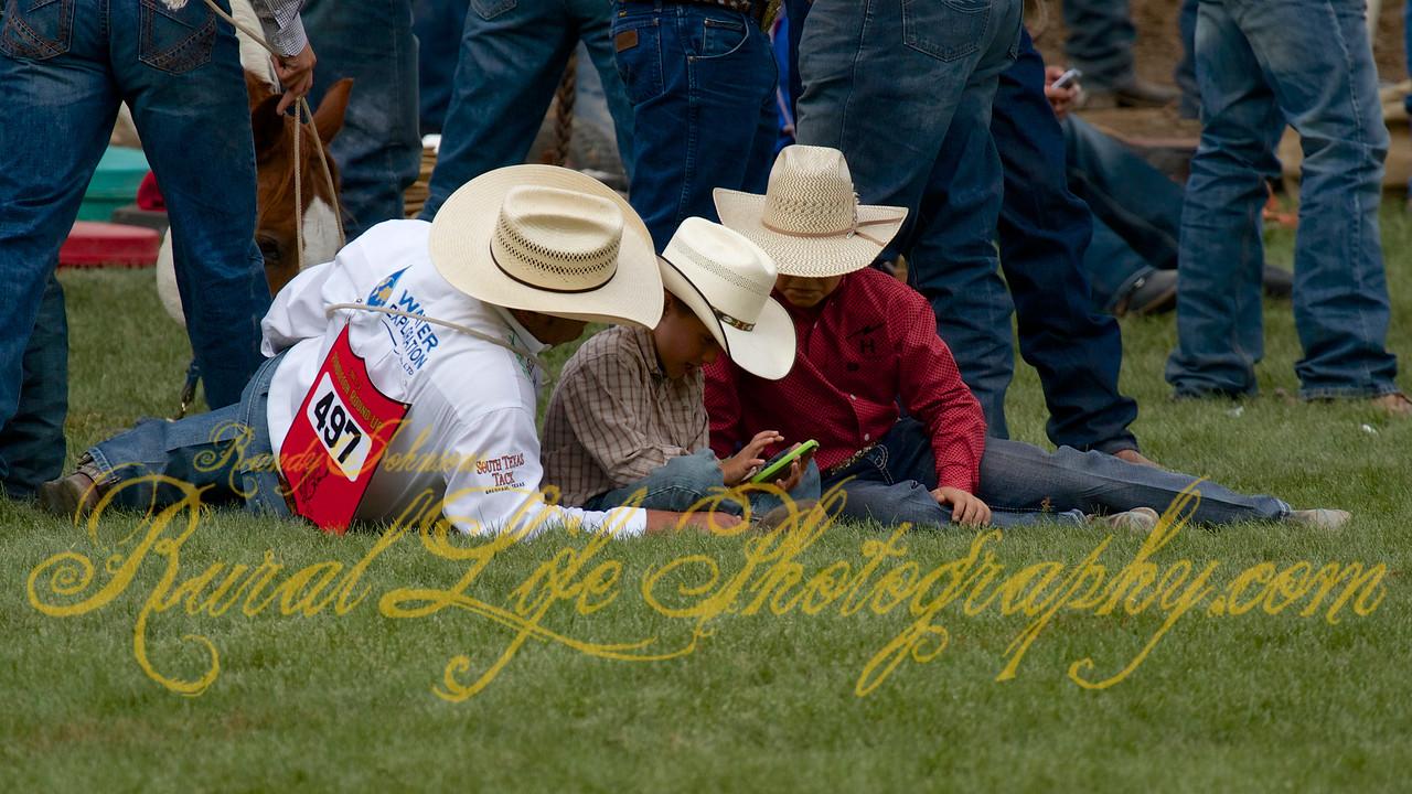 497 Cody Ohl Hico Texas