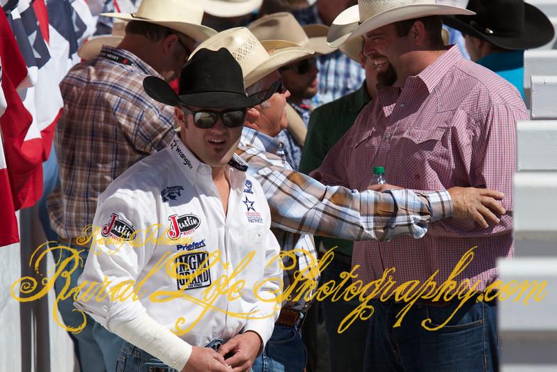 223 Kaycee Feilds Spanish Fork Utah