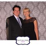 Nadia & Justin's Wedding July 18, 2014
