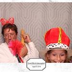Drew & Nicole's Awesomefest 8.9.14