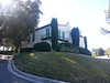 William S. Hart house.