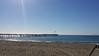 A beautiful day in<br />  Ventura.