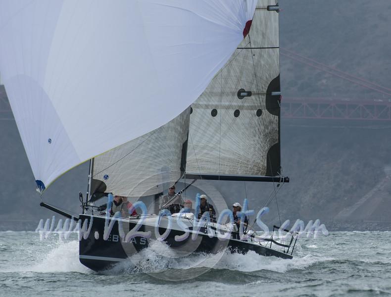2014AldoOcean-141