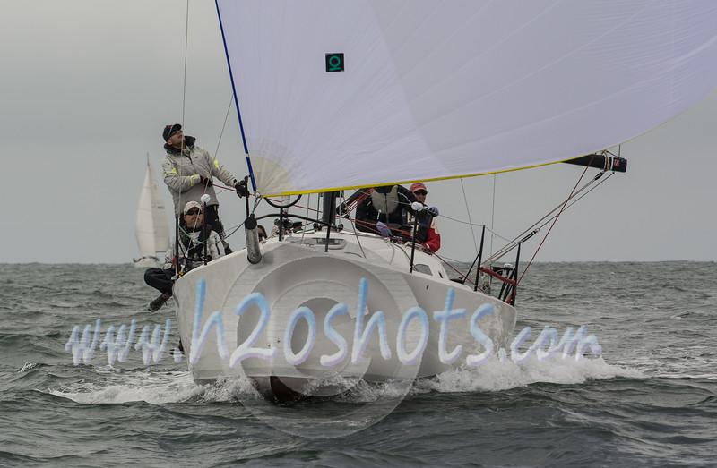 2014AldoOcean-97