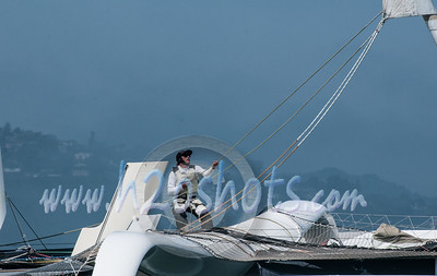 2014 Big Boat Series Day 1 Selects