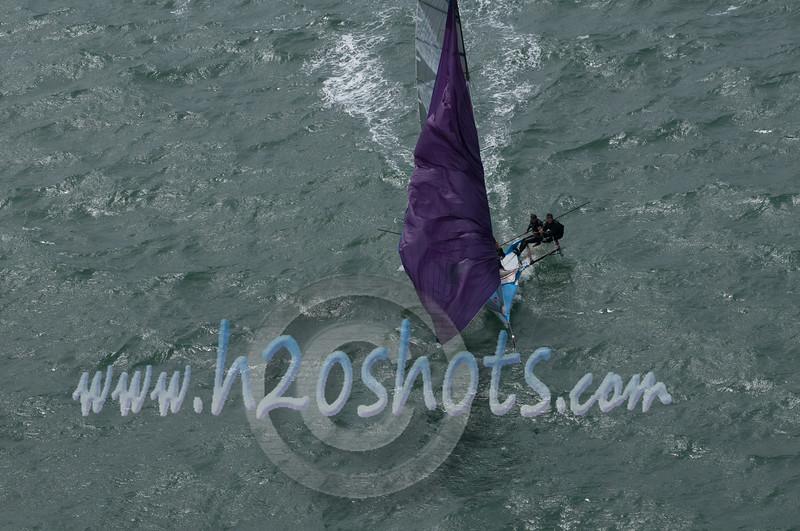 2014Int18'sMonAerials-381