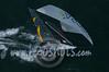 2014Int18'sMonAerials-475