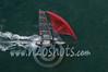2014Int18'sMonAerials-192