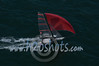 2014Int18'sMonAerials-501