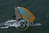 2014Int18'sMonAerials-415