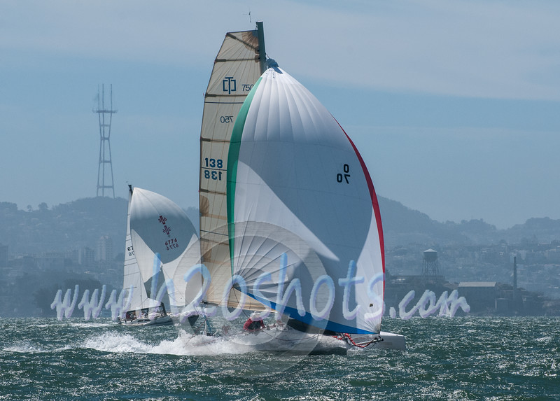 2014 Jazz Cup-235