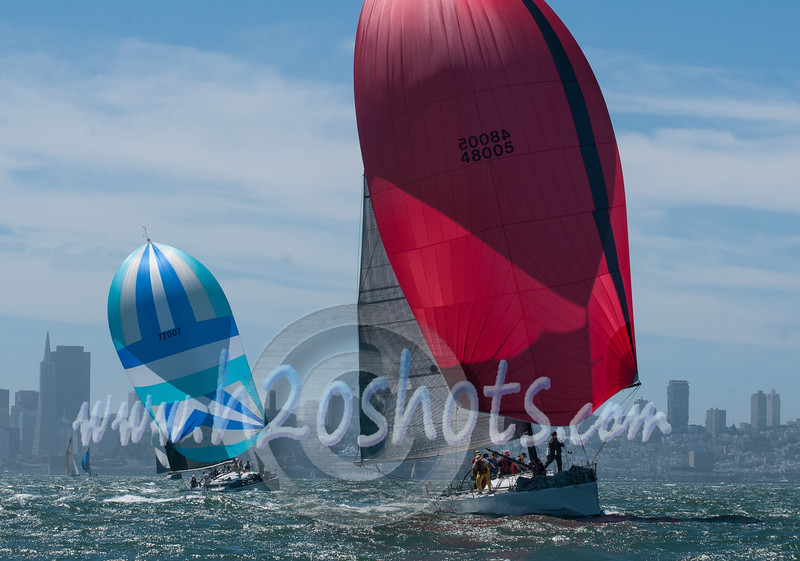 2014 Jazz Cup-123