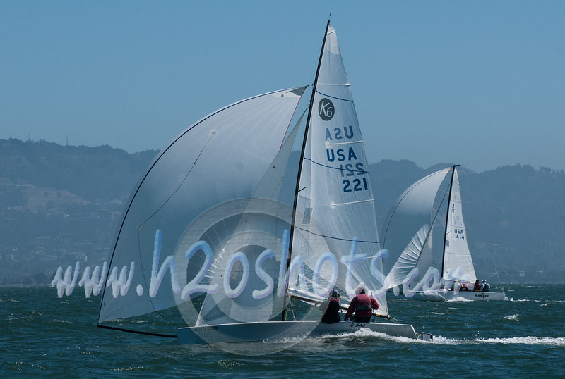 2014 Jazz Cup-95
