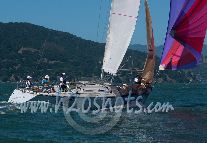2014 Jazz Cup-226