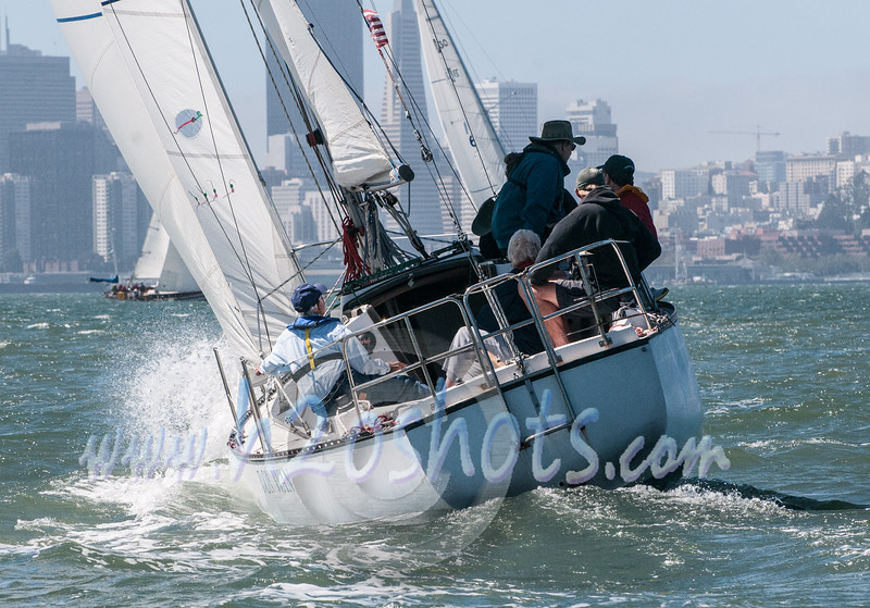 2014 Jazz Cup-37