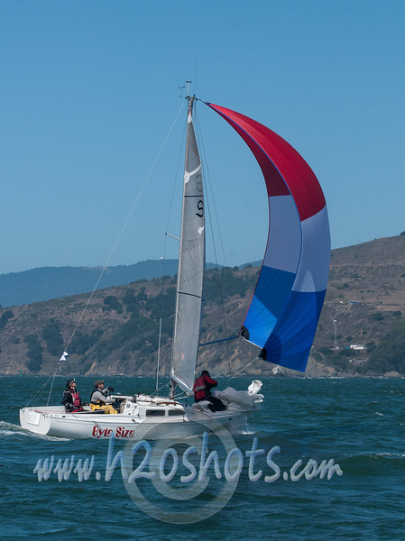 2014 Jazz Cup-263