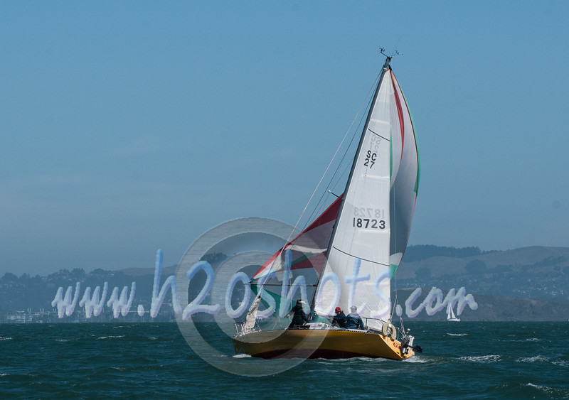 2014 Jazz Cup-75
