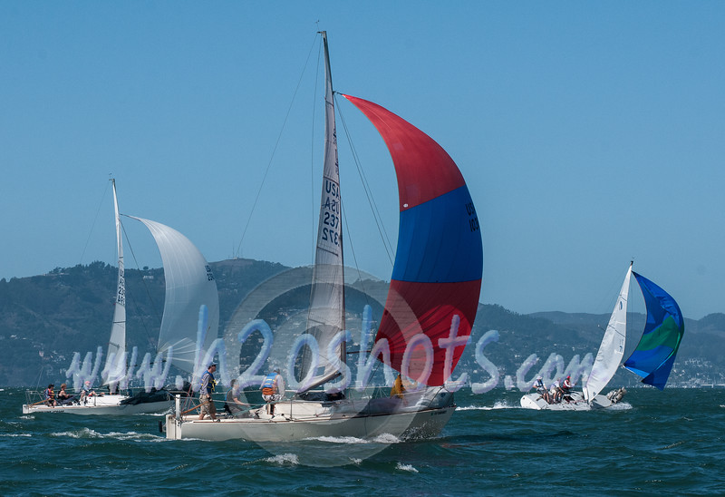 2014 Jazz Cup-54