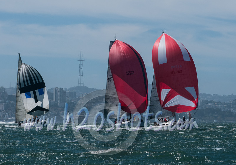 2014 Jazz Cup-111