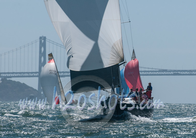 2014 Jazz Cup-153